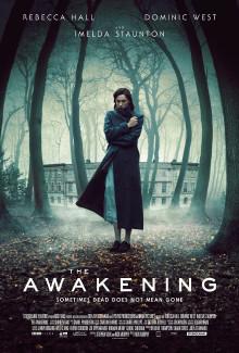 The Awakening (2011) - Psyhological Thrillers