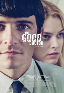 The Good Doctor (2011) - Psyhological Thrillers