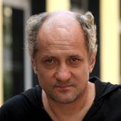 30 Cuentos argentinos leídos por actores