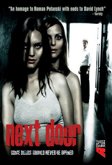 Next Door (Naboer) (2005) - Psyhological Thrillers