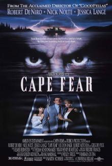 Cape-Fear-(1991)