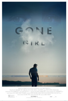 Gone Girl (2014) - Psyhological Thrillers