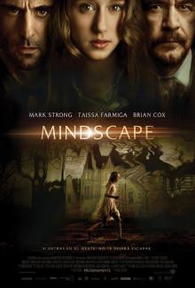 Mindscape (Anna) (2013) - Psyhological Thrillers