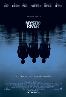 Mystic River (2003) - Psyhological Thrillers
