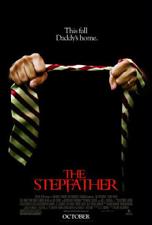 The Stepfather (2009) - Psyhological Thrillers