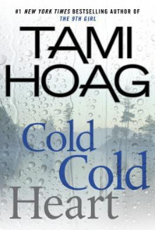 Cold Cold Heart (2014) - Psychological Thrillers