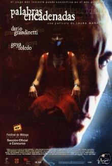 Palabras encadenadas (2003) - Psyhological Thrillers