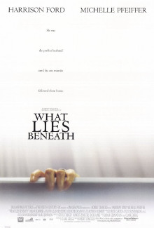 What Lies Beneath (2000) - Psyhological Thrillers