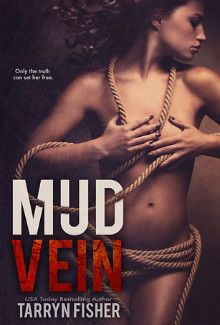 Tarryn Fisher - Mud Vein (2014) - Psychological Thrillers