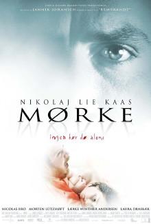 Murk (Mørke) (2005) - Psyhological Thrillers
