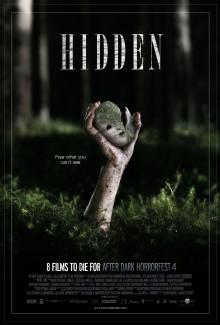 Hidden (Skjult)