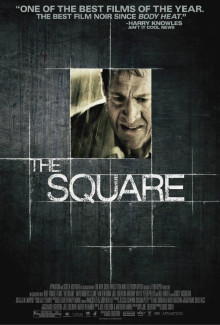 The Square (2008) - Psyhological Thrillers
