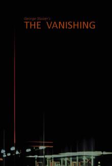 The Vanising (Spoorloos)