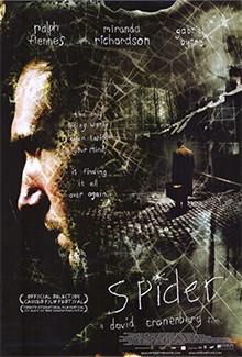Spider (2002)
